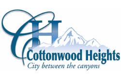 Cottonwood Heights Foundation