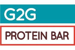 G2G Bars