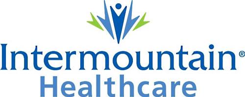 Intermountain Healthcarel